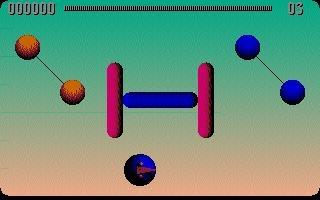 E-MOTION [ST] image